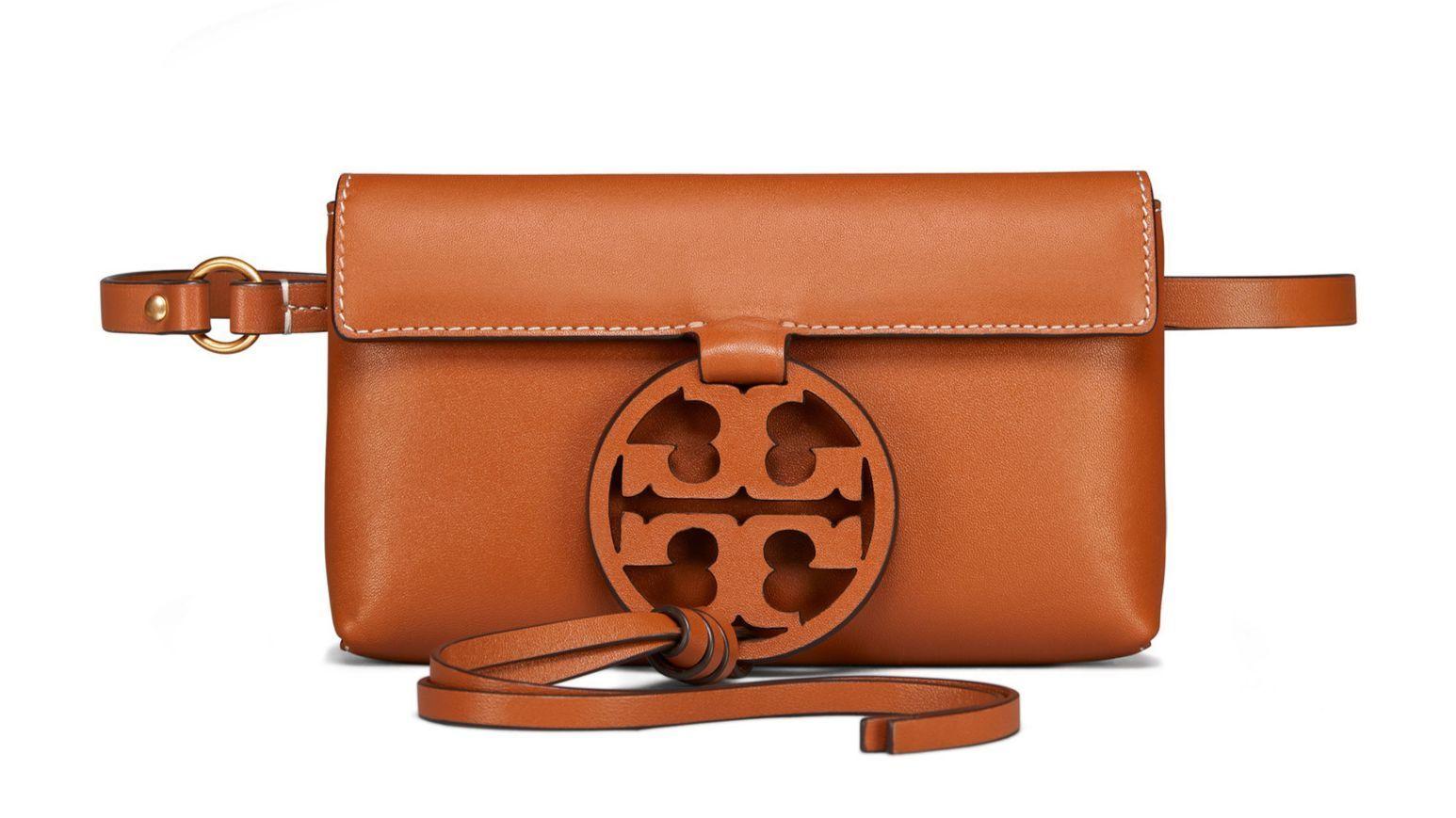Tory Burch's Miller Belt Bag.
