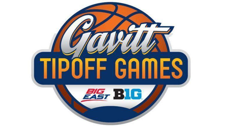 Bs-sp-maryland-basketball-gavitt-games-20180514