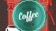 The best coffee cities around the world