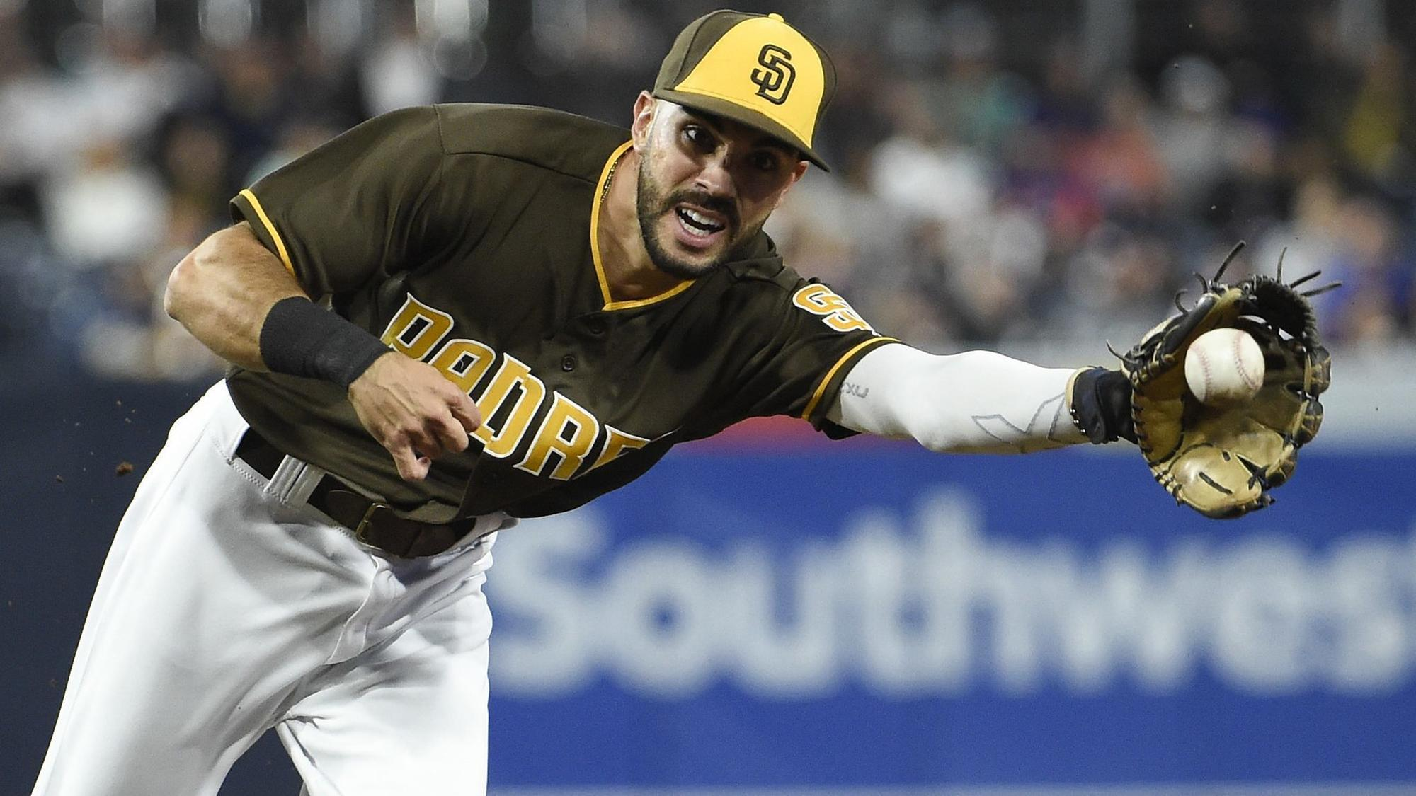 Sd-sp-padres-recall-carlos-asuaje-hours-after-demotion-20180515