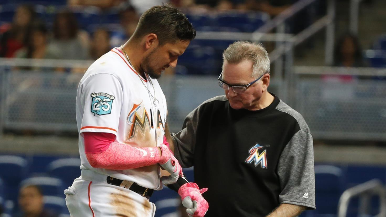 Fl-sp-marlins-notebook-tues-20180515