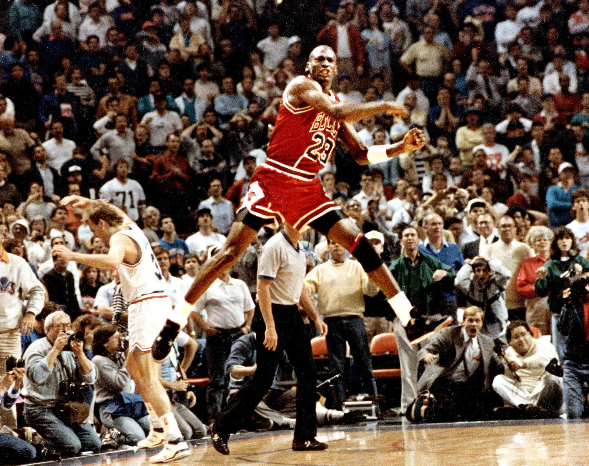 Image result for michael jordan