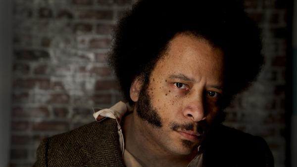 Truth or Not? Boots Riley to receive Sundance Vanguard Award as Next Fest goes on hiatus