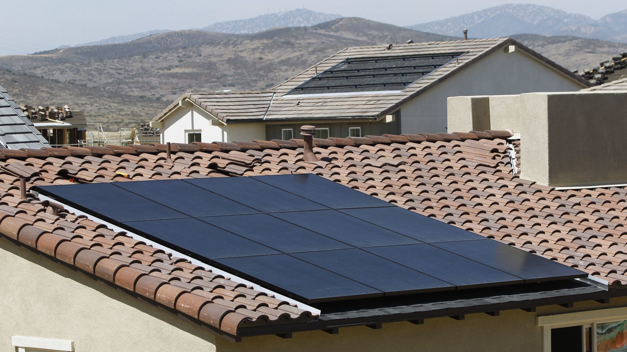 The new solar mandate: A leap forward or a step back?