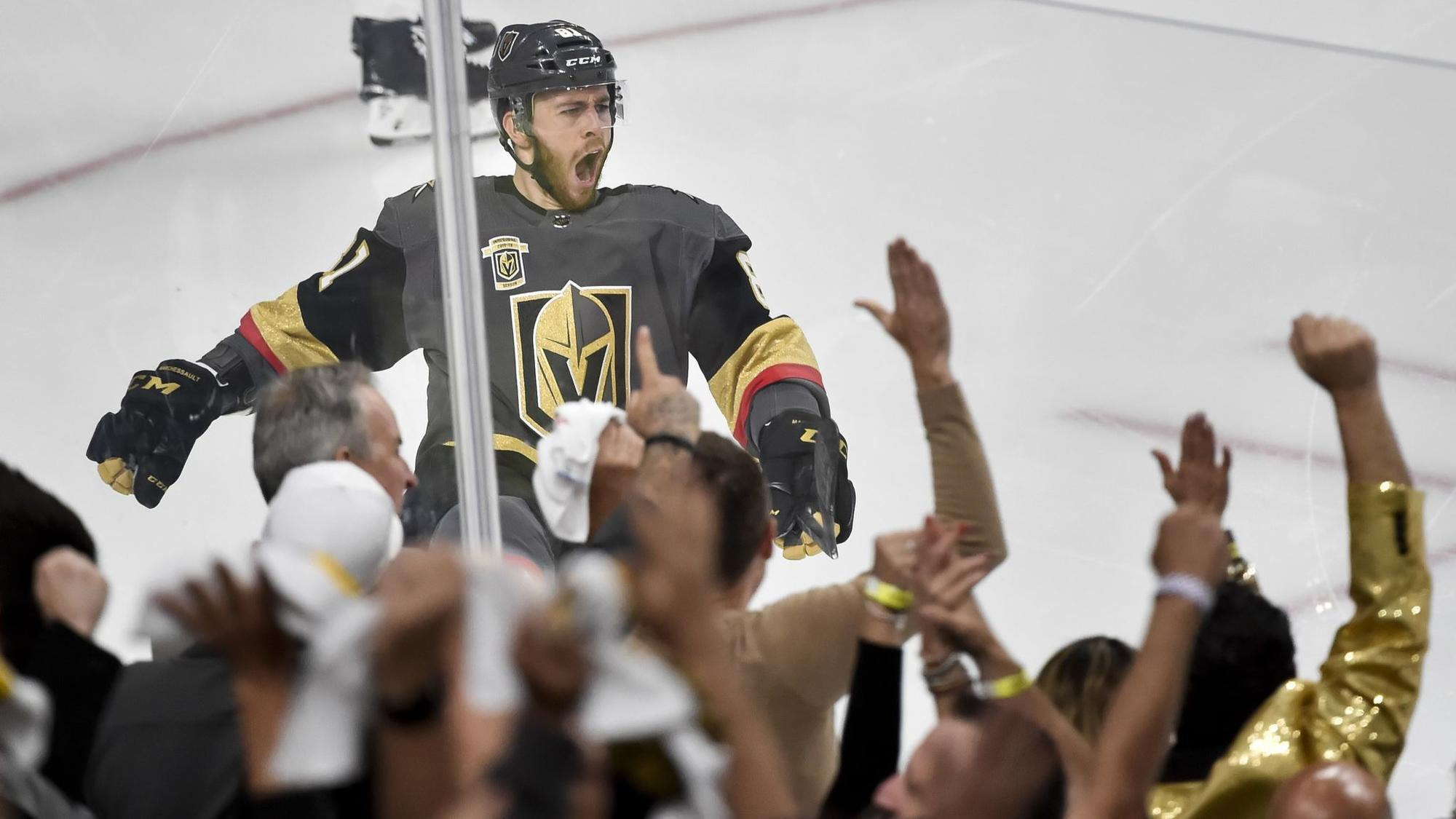 Fl-sp-jonathan-marchessault-vegas-knights-florida-panthers-05172018