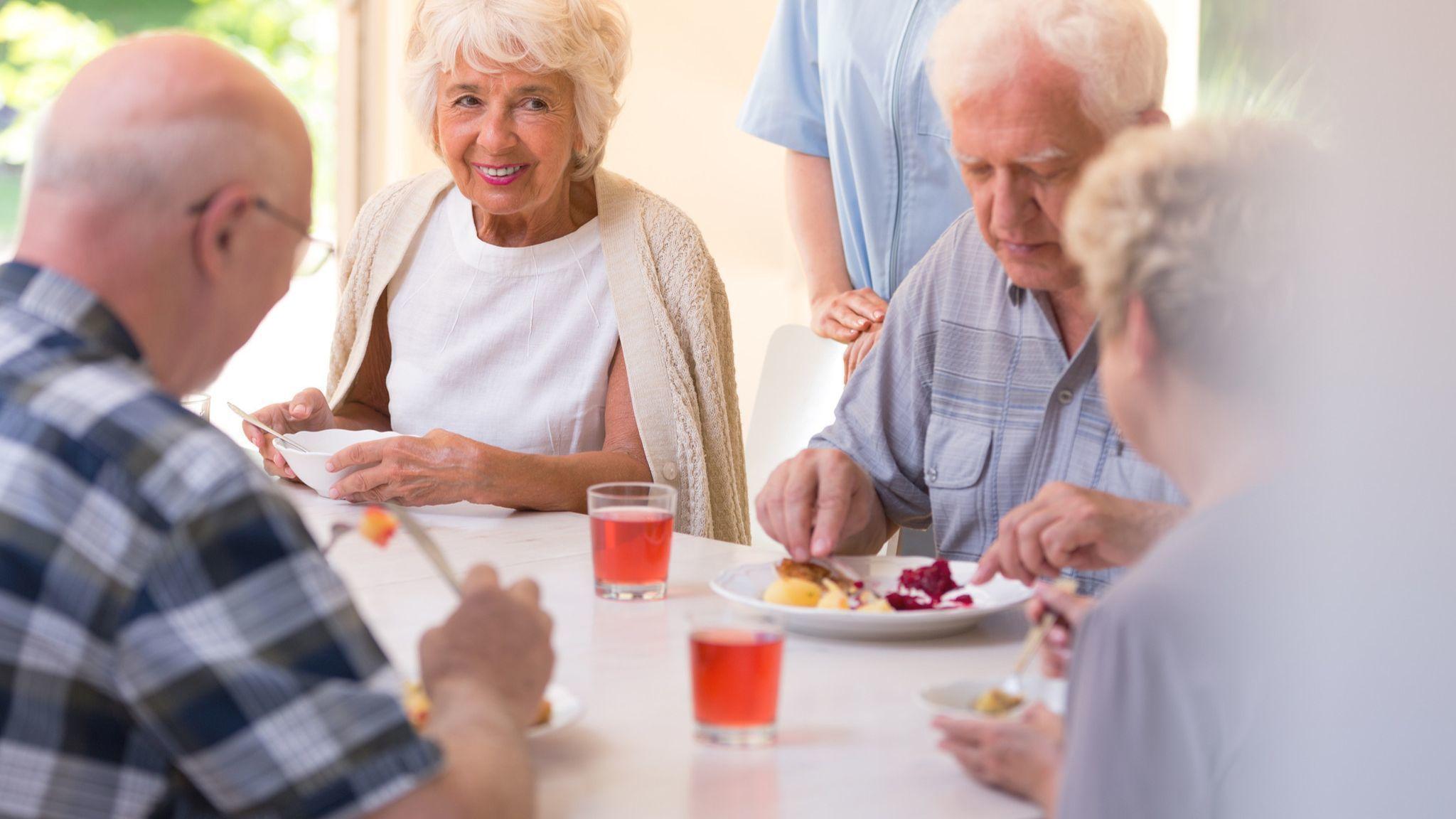 Paul's Place offers respite program for dementia caregivers