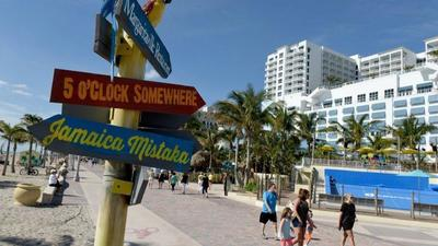 $28 million Margaritaville deal so unusual, Hollywood officials got creative with description