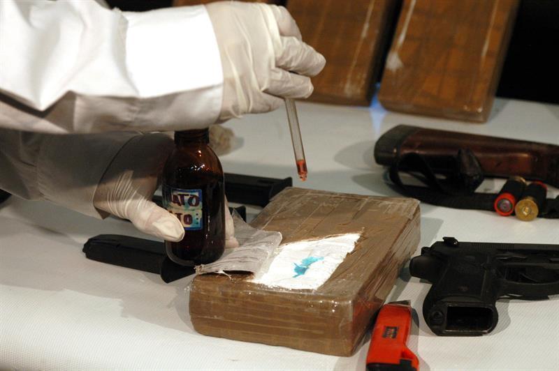 Ct-hoy-sentencian-a-responsable-de-trafico-de-heroina-entre-mexico-y-chicago-20180518