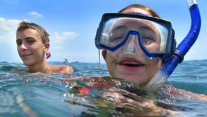 Upcoming south florida events southflorida a to z summer fun for south florida families publicscrutiny Choice Image