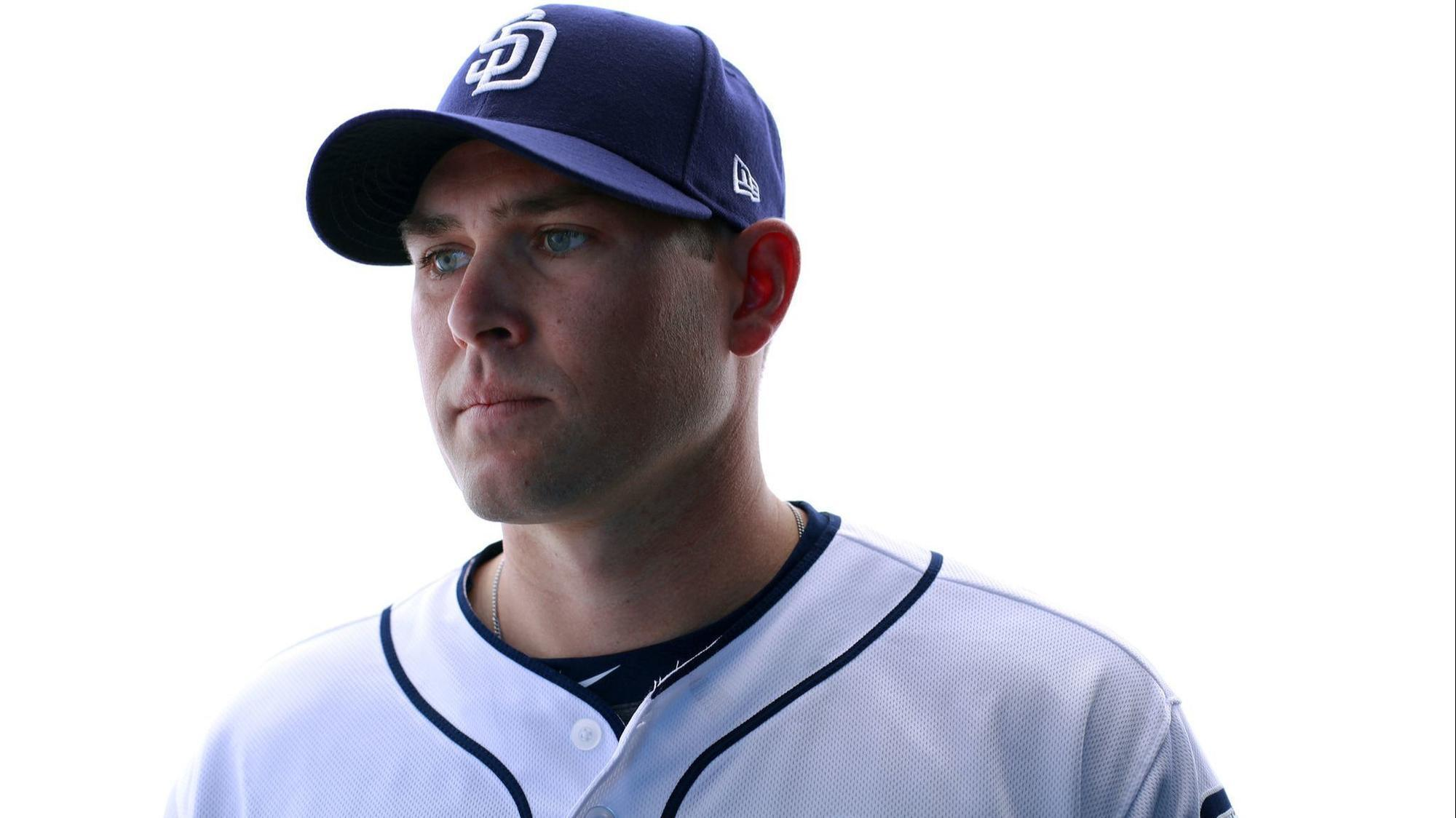 Sd-sp-talking-with-padres-reliever-craig-stammen-20180518