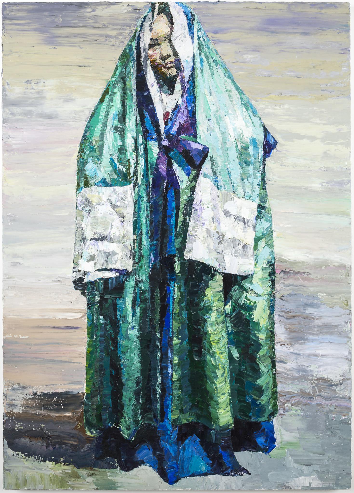 Junghwa Hong