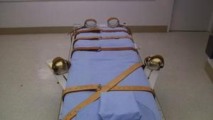 South florida news sun sentinel for victims families no easy answer on whether the ordeal of a death penalty publicscrutiny Choice Image