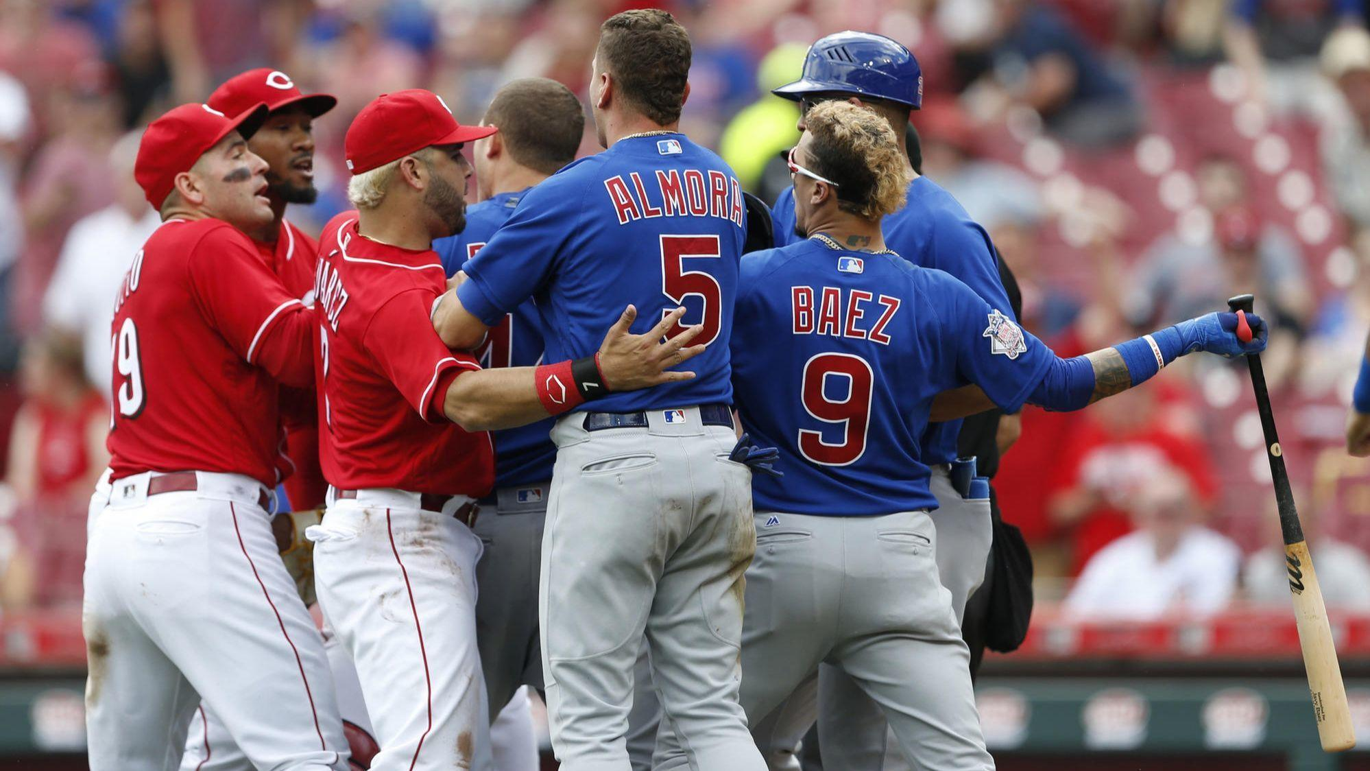 Ct-spt-cubs-reds-game1-20180519