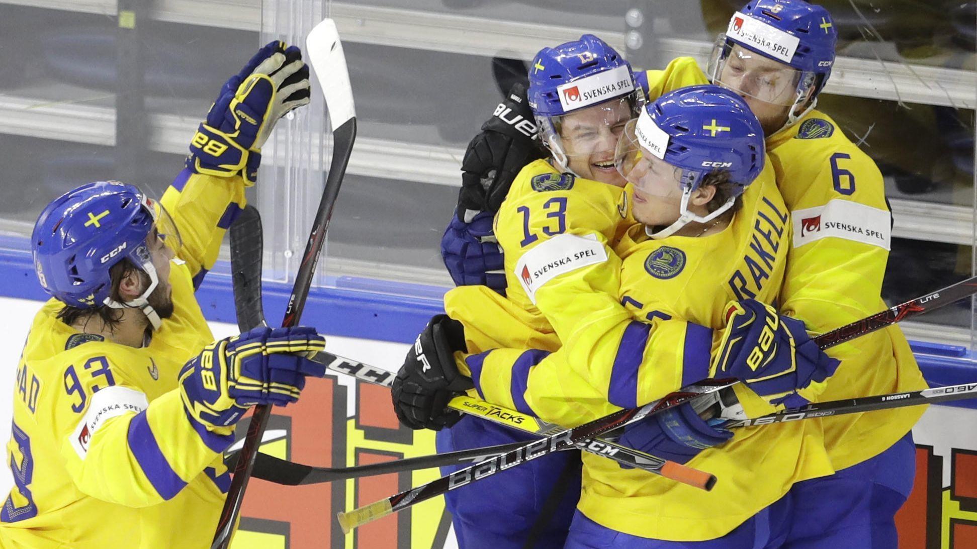 Ct-spt-usa-sweden-hockey-worlds-20180519