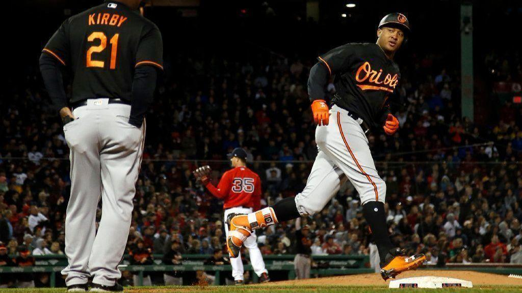 Bs-sp-orioles-notes-20180520