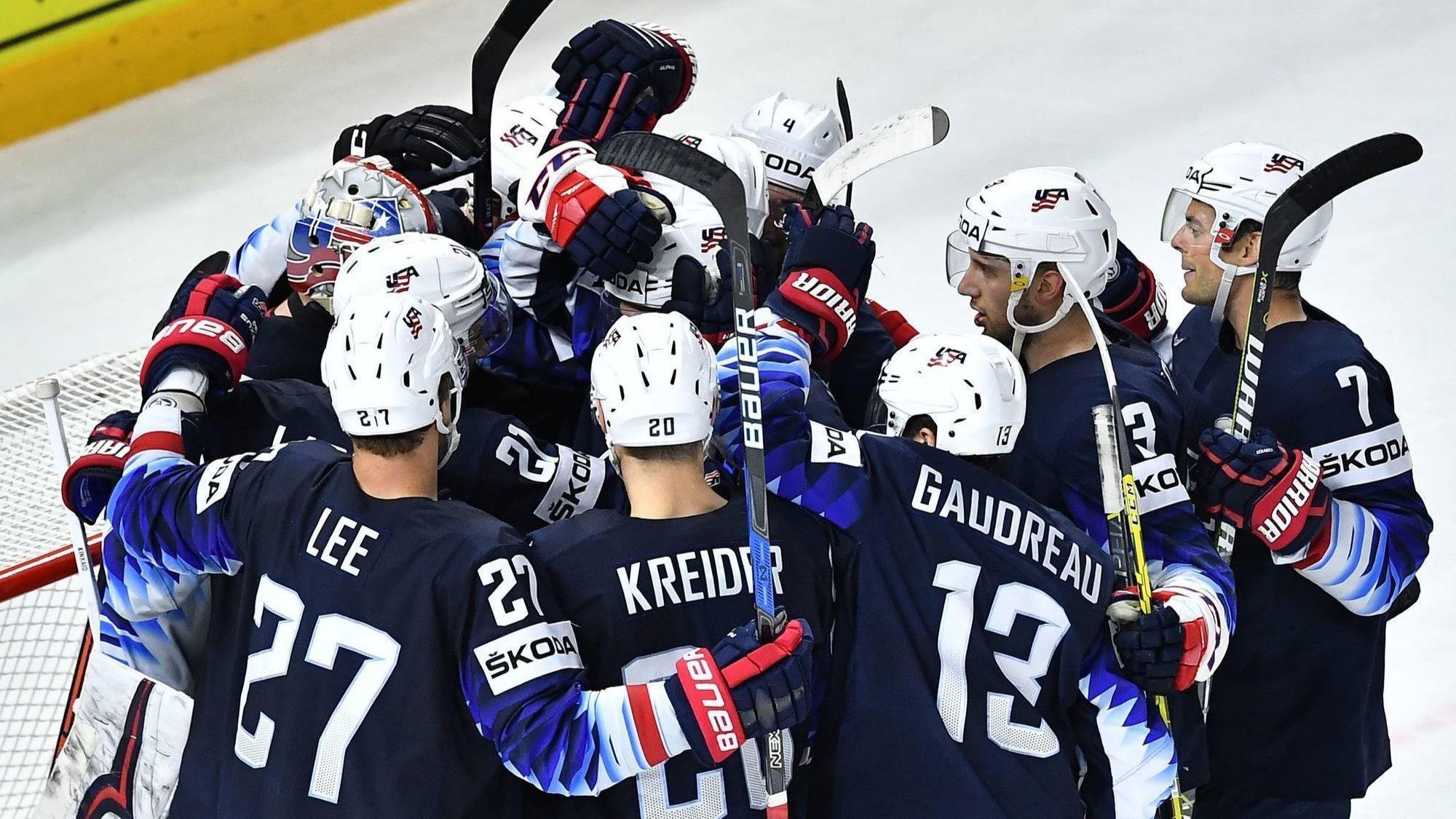Ct-spt-us-canada-hockey-worlds-20180520