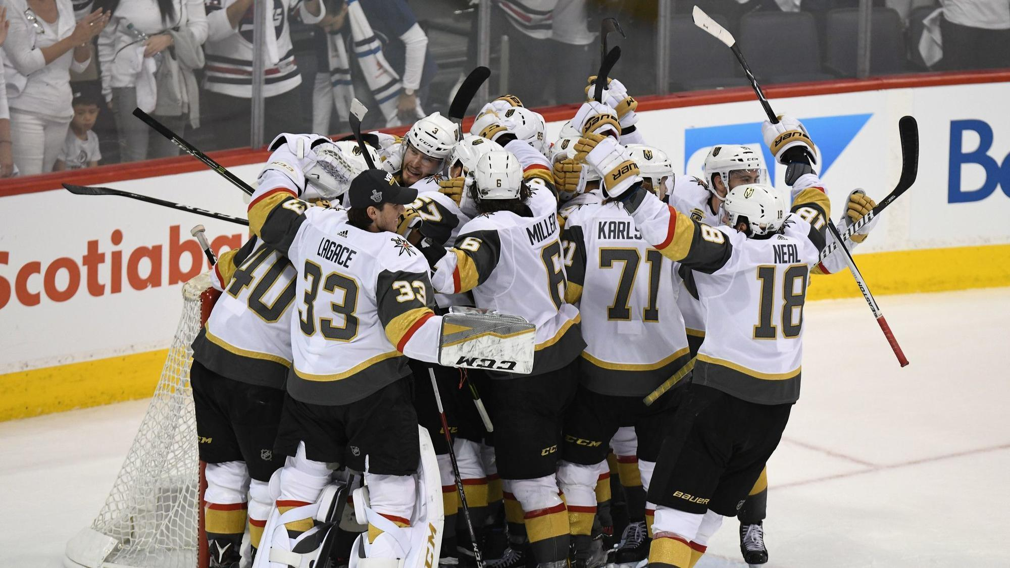 Fl-sp-vegas-golden-knights-panthers-20180520