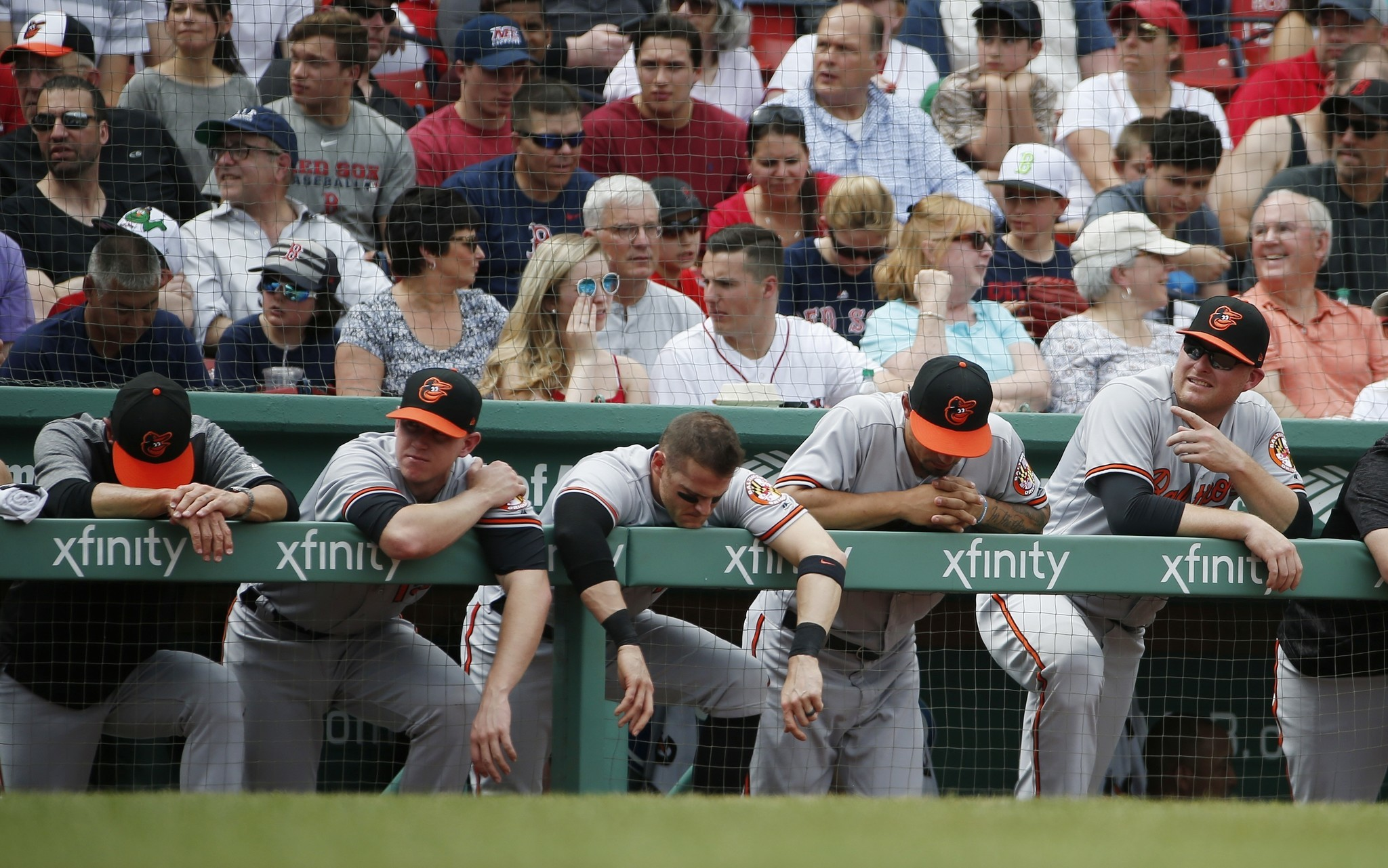 Bal-orioles-rewind-looking-back-at-sunday-s-5-0-loss-to-the-red-sox-20180520