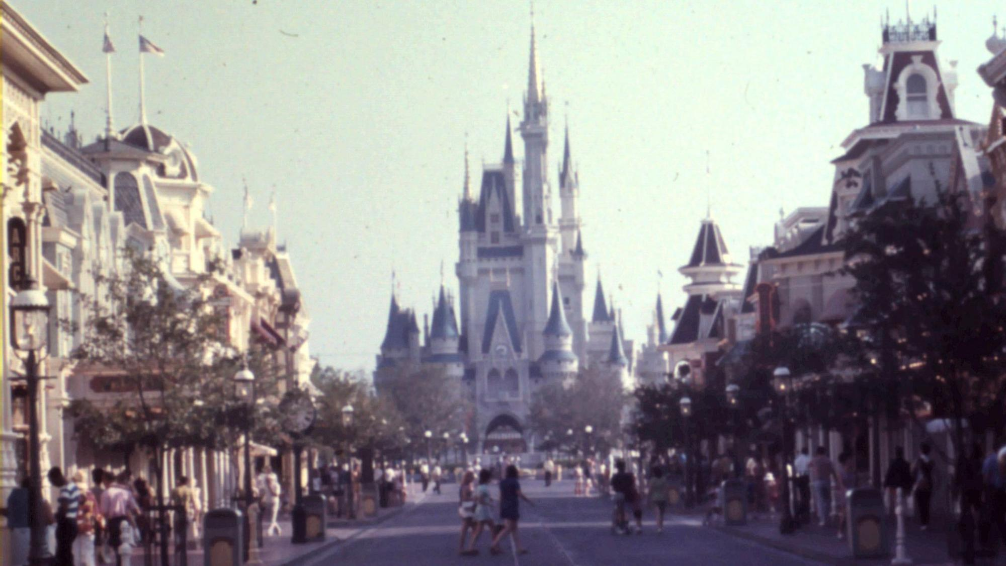 Os-ae-disney-world-1972-pictures-0521