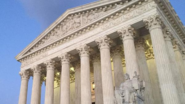 Supreme Court deals defeat to workers' rights, upholding arbitration for individuals only | San Diego Union Tribune