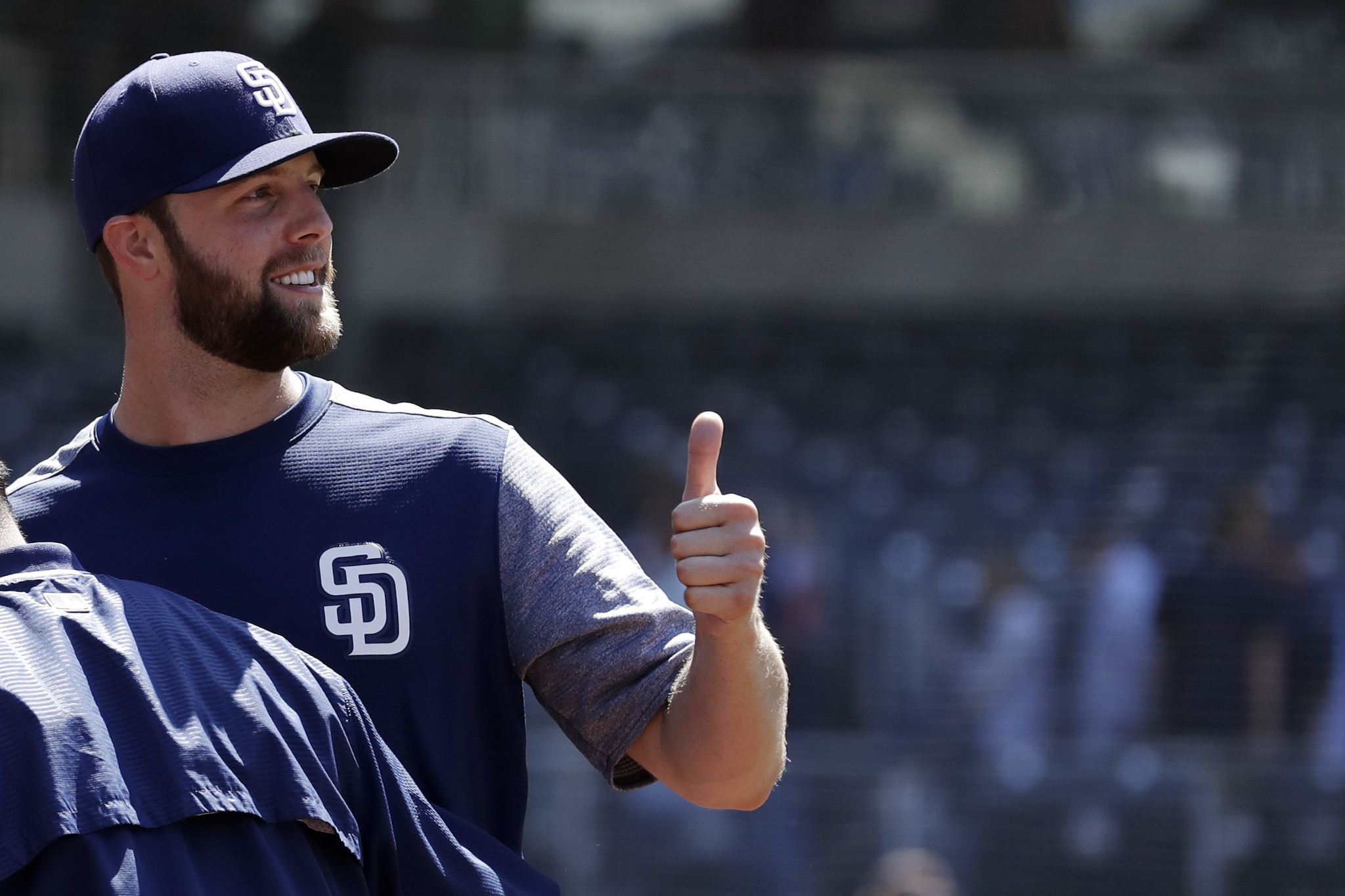 Sd-sp-mlb-power-rankings-turning-a-corner-20180521