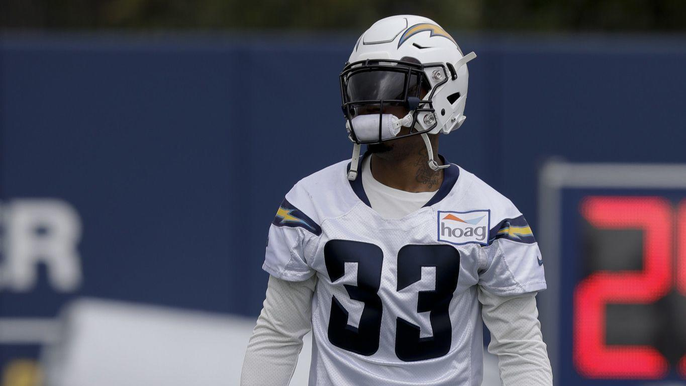 Sd-sp-chargers-ota-james-pouncey-green-nwosu-20180521