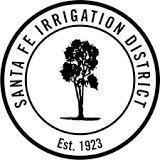SFID logo