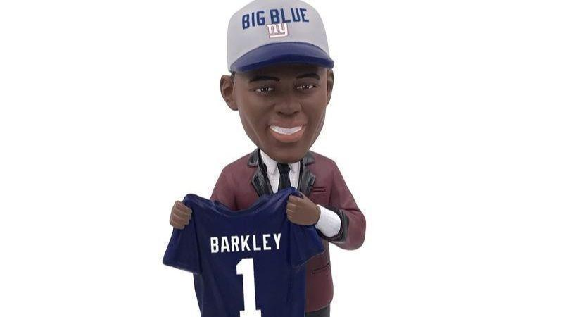 Mc-spt-saquon-barkley-giants-draft-bobblehead-20180522