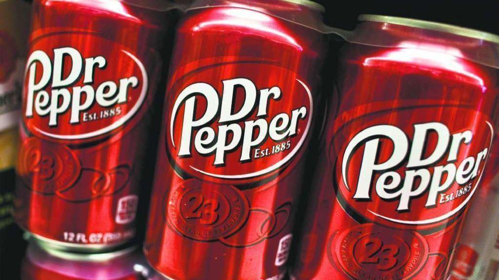 Ct-spt-dr-pepper-vendor-larry-culpepper-axed-20180522