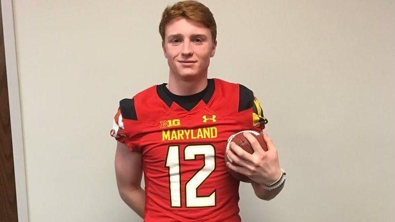 Bs-sp-maryland-football-david-summers-recruit-commit-20180522