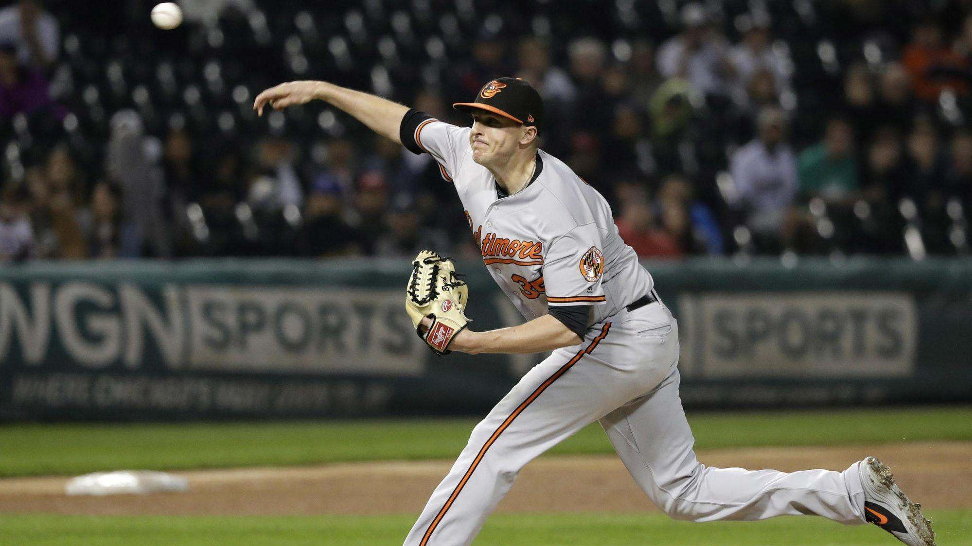 Bs-sp-orioles-notes-brach-britton-20180522