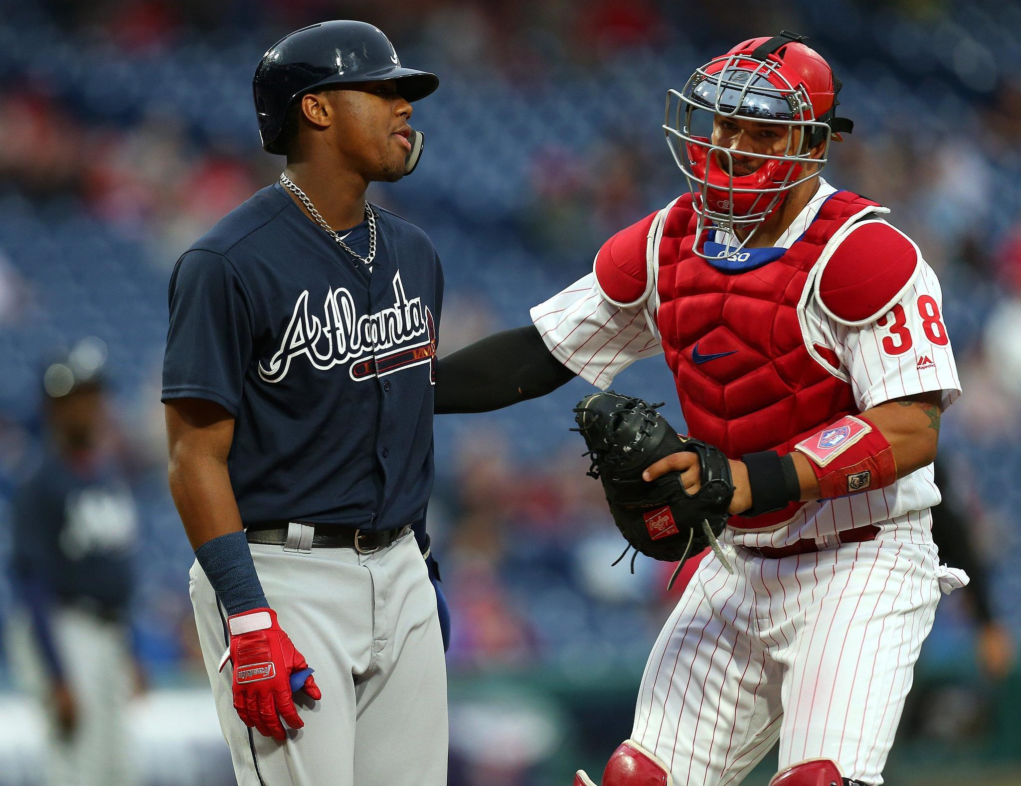 Mc-braves-phillies-0523-20180522