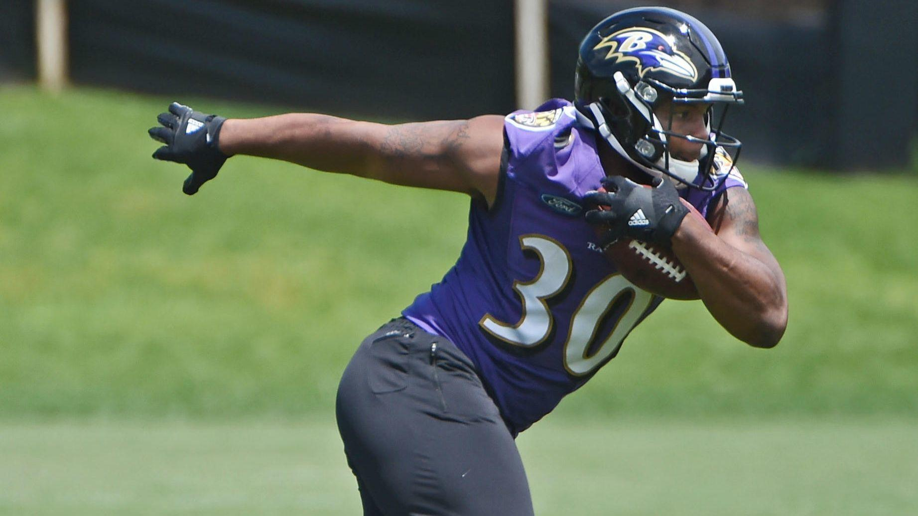 Bs-sp-ravens-10-players-otas-20180522