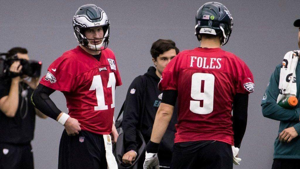 Mc-spt-eagles-nick-foles-trade-offer-20180523