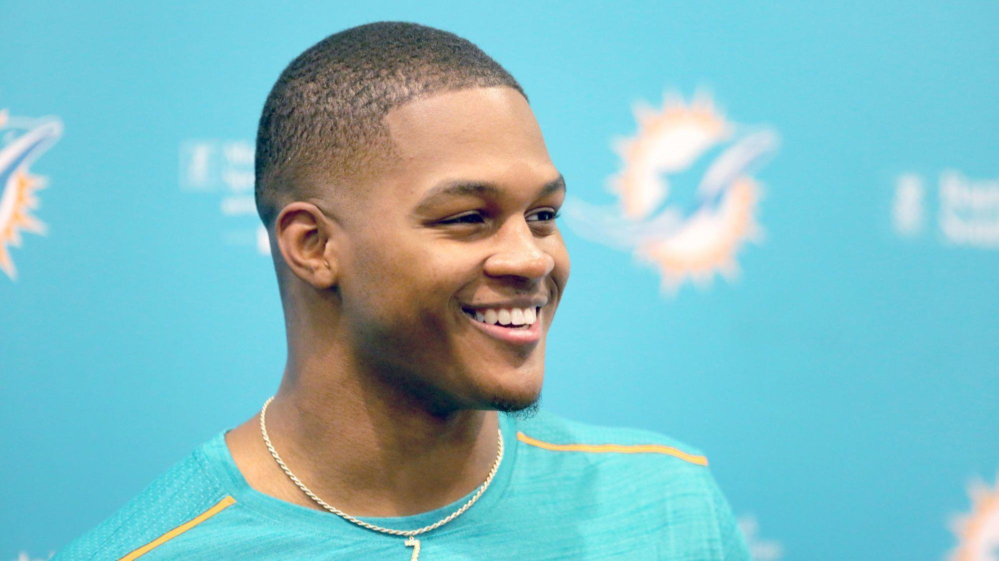 Fl-sp-dolphins-notes-20180523