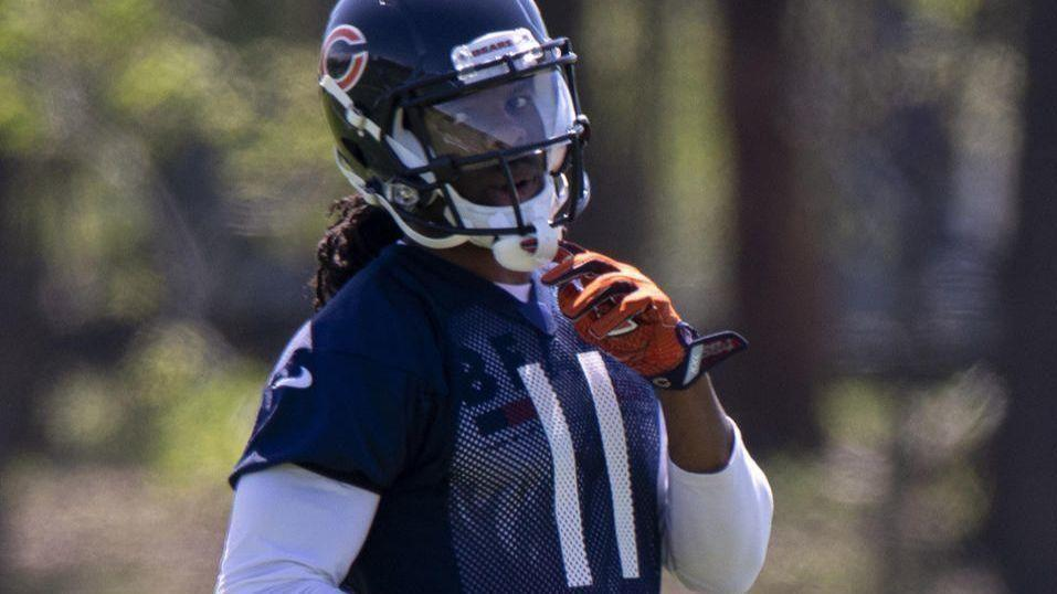 Ct-spt-bears-kevin-white-confidence-20180523