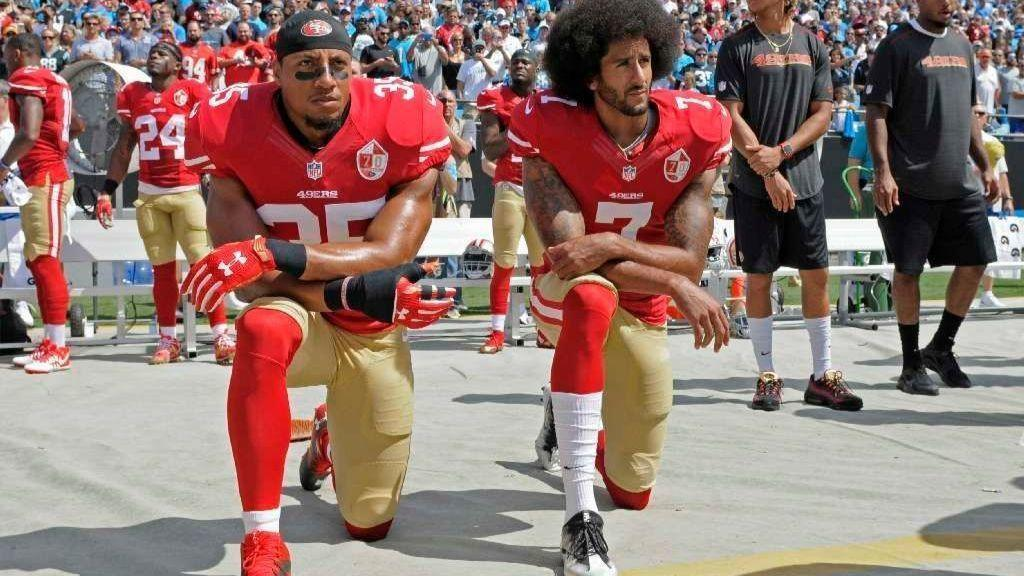 Bs-sp-nfl-national-anthem-what-theyre-saying-0524