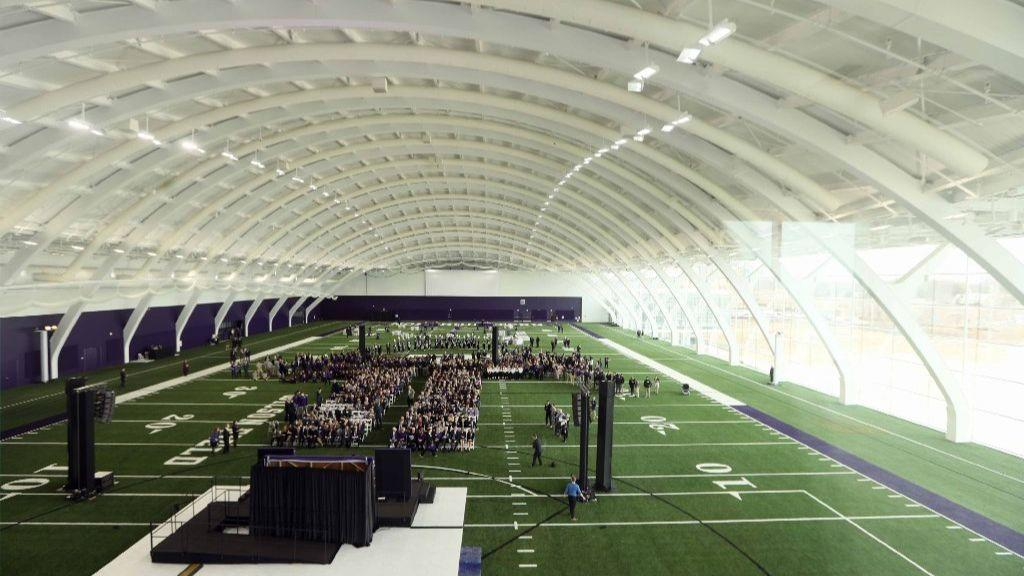 Ct-spt-northwestern-ryan-fieldhouse-best-in-nation-20180524