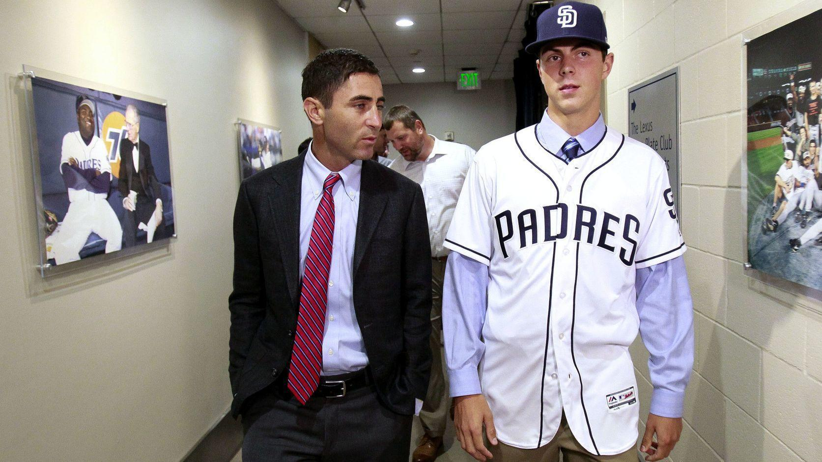 Sd-sp-padres-mock-draft-central-20180523