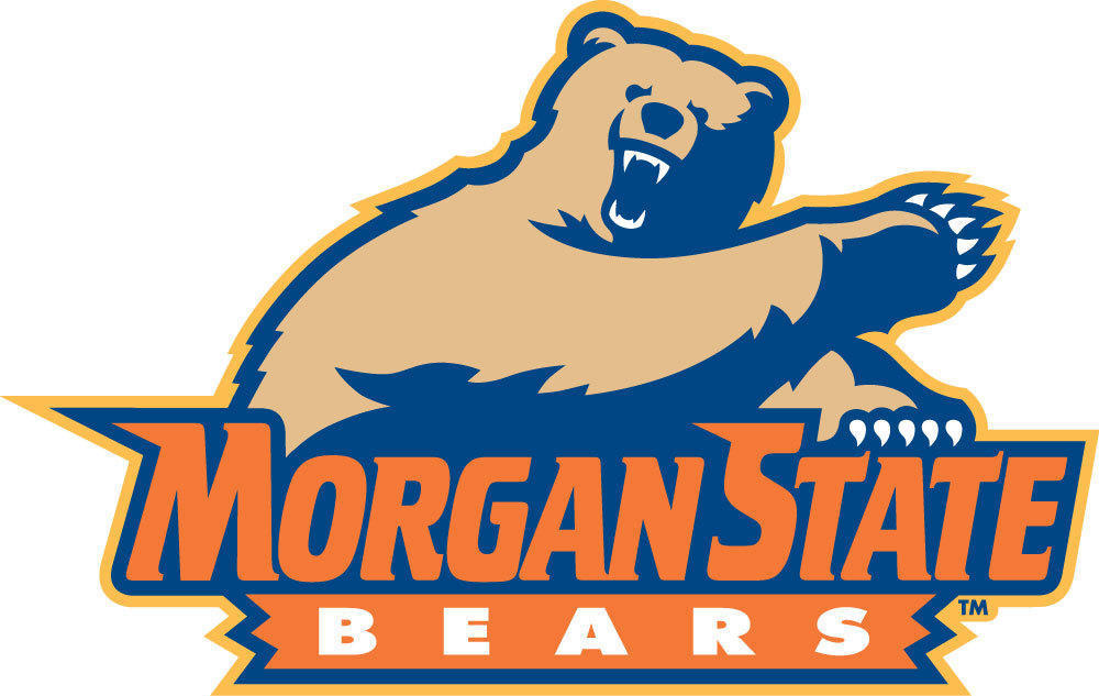 Bs-sp-apr-scores-morgan-state-football-20180524