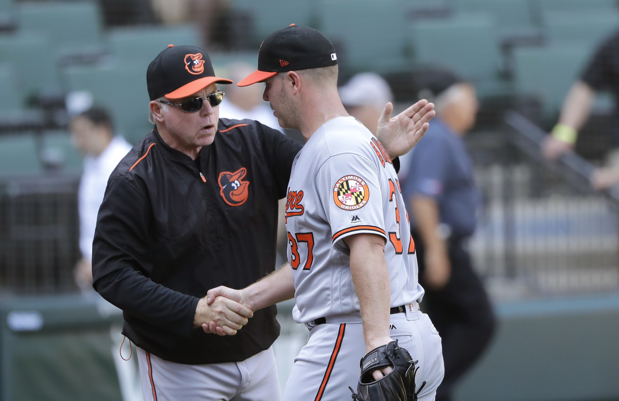Bal-orioles-rewind-looking-back-at-thursday-s-9-3-win-over-the-white-sox-20180524