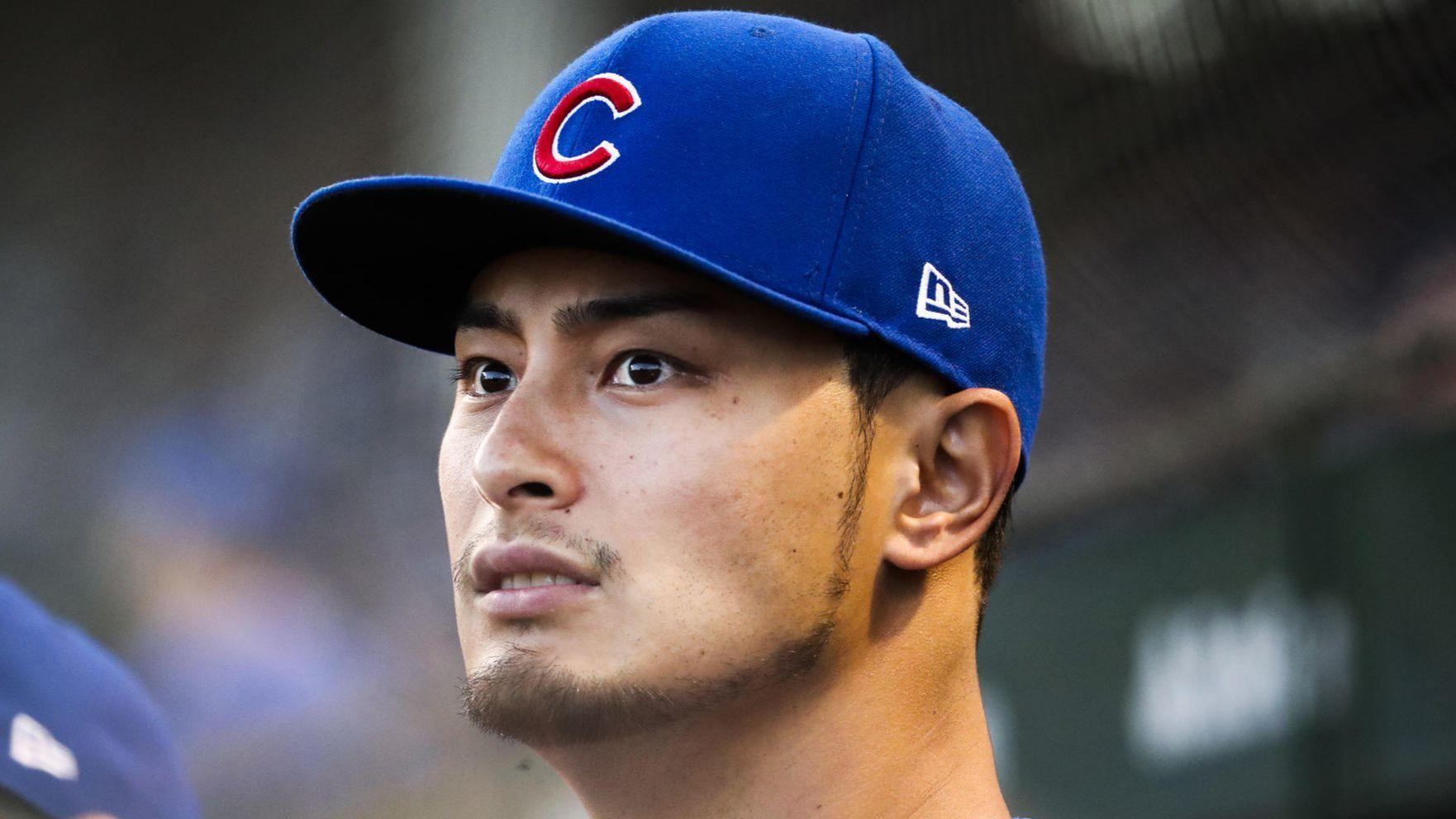Ct-spt-cubs-giants-espn-yu-darvish-rosenbloom-20180525