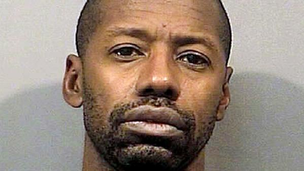 Indiana serial killer sentenced to life in prison for murders of 7 women | Chicago Tribune