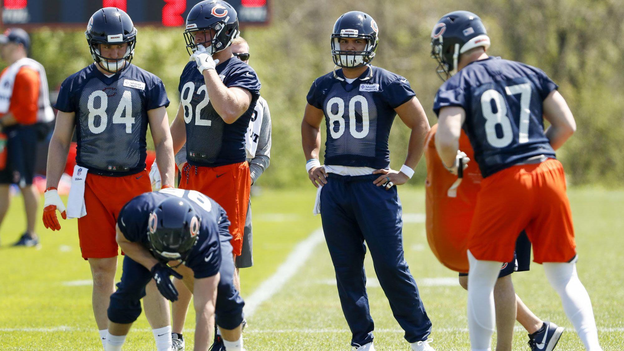 Ct-spt-bears-tight-ends-roster-strength-20180525
