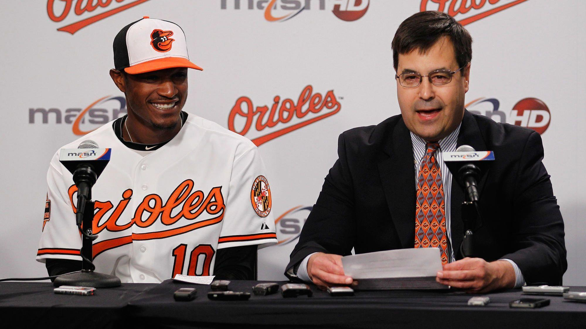 Bs-sp-orioles-adam-jones-extension-20180525