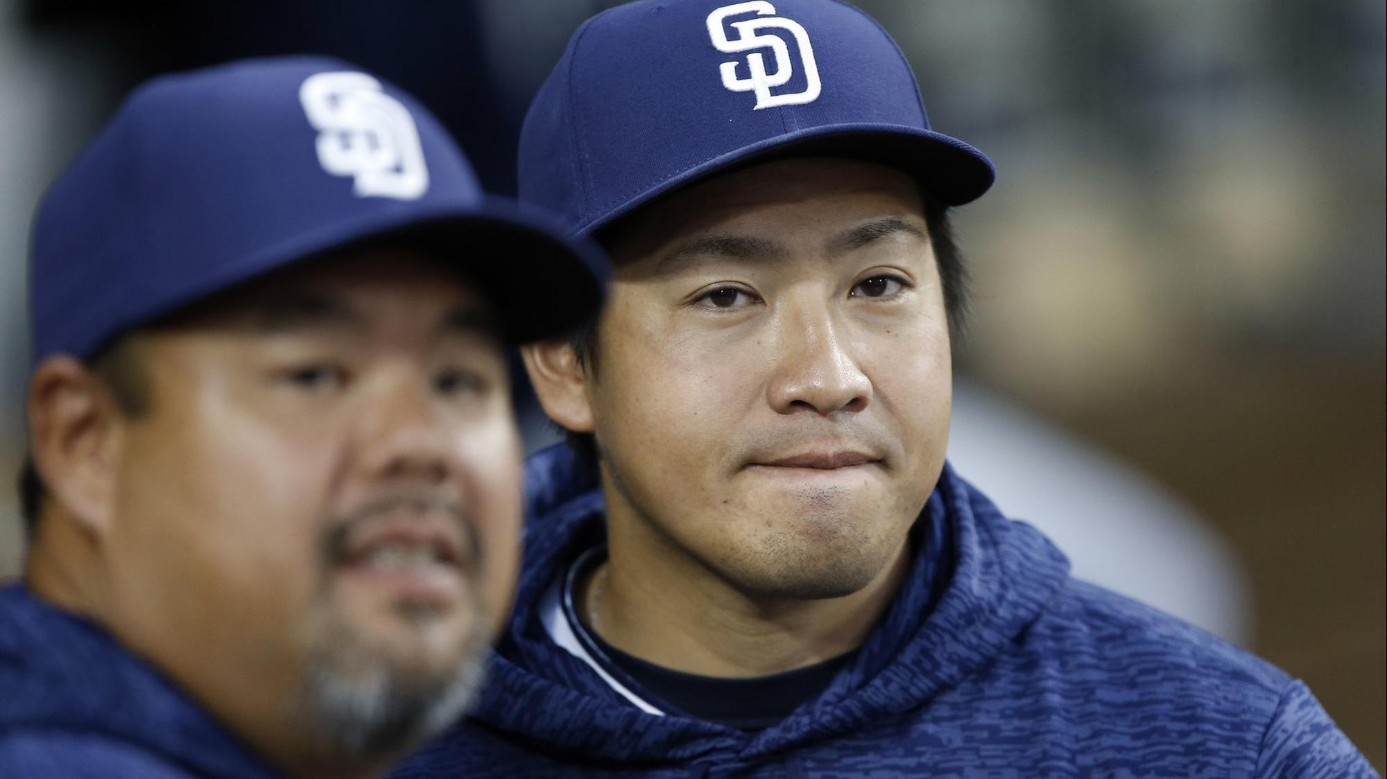 Sd-sp-talking-with-padres-reliever-kazuhisa-makita-20180525
