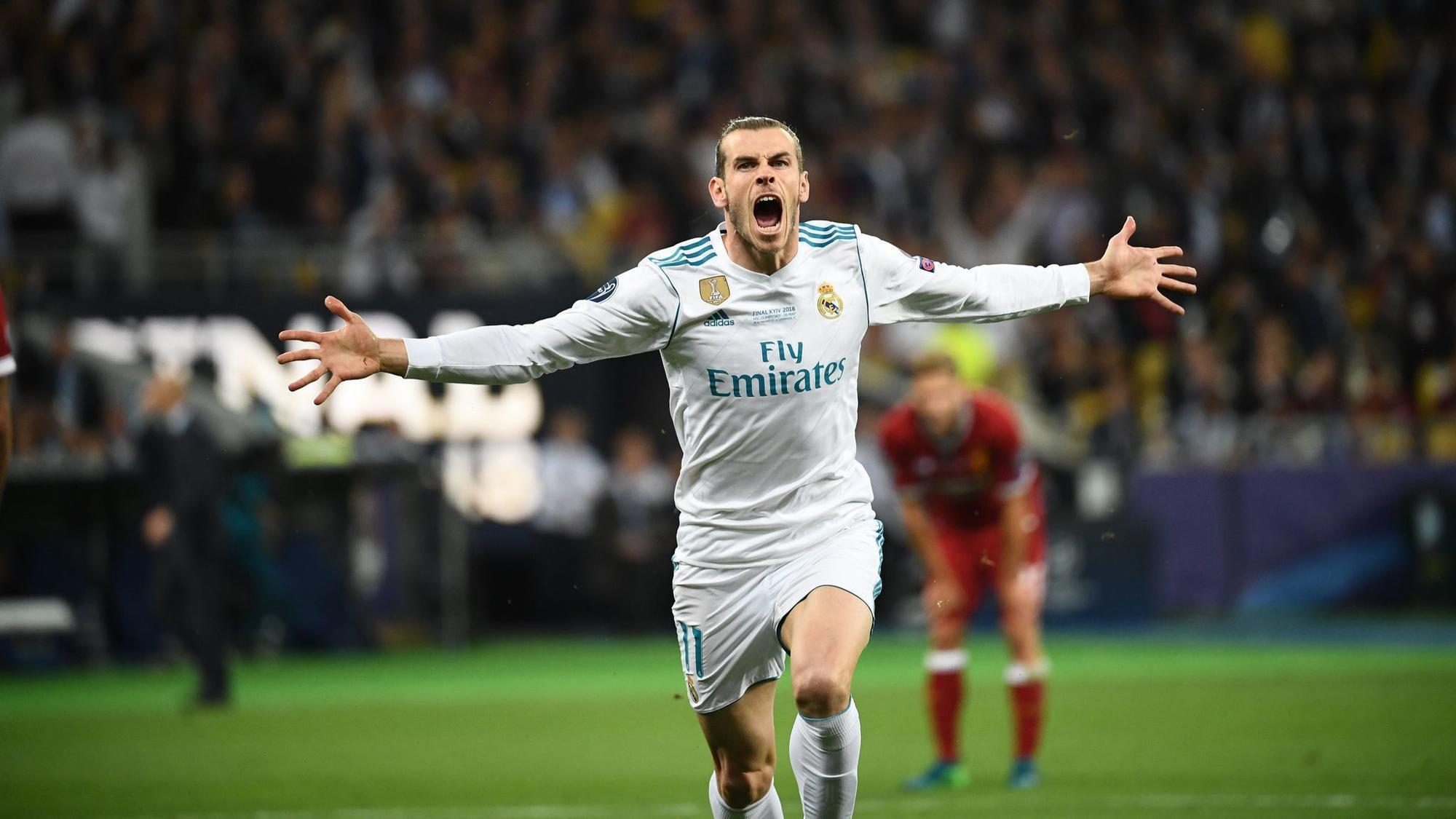 bcf18c662 The latest from Kiev  Bale scores his second