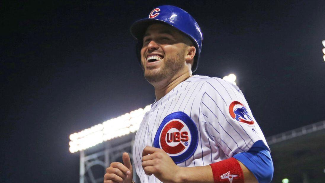 Ct-spt-cubs-victor-caratini-to-minors-notes-20180526