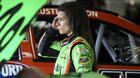 Danica Patrick's final race at Indy 500 comes with a hotly debated legacy