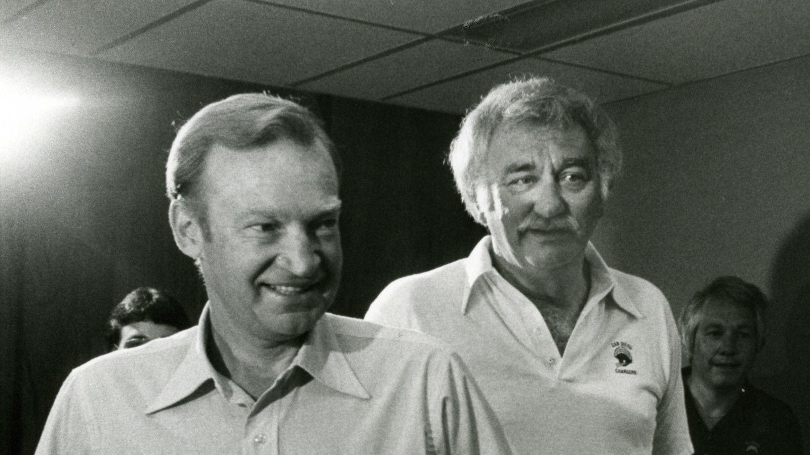 Sd-sp-chargers-don-coryell-nfl-afl-mike-martz-20180528